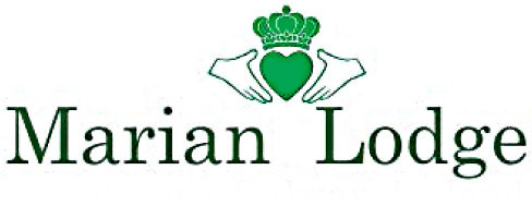 Marian Lodge